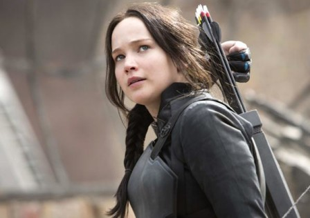 the-hunger-games-mockingjay-part-2-759