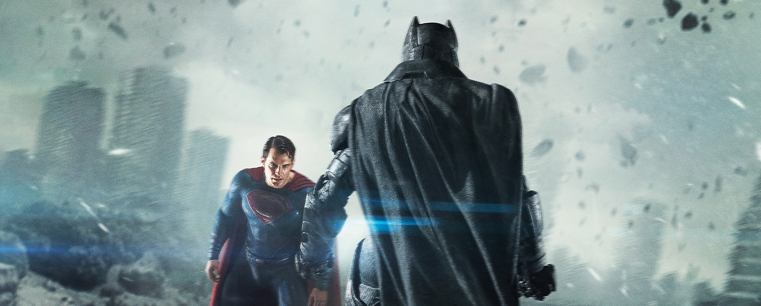 BVS_DOJ_IMAX_ExclusiveArt_UK_Lg-banner