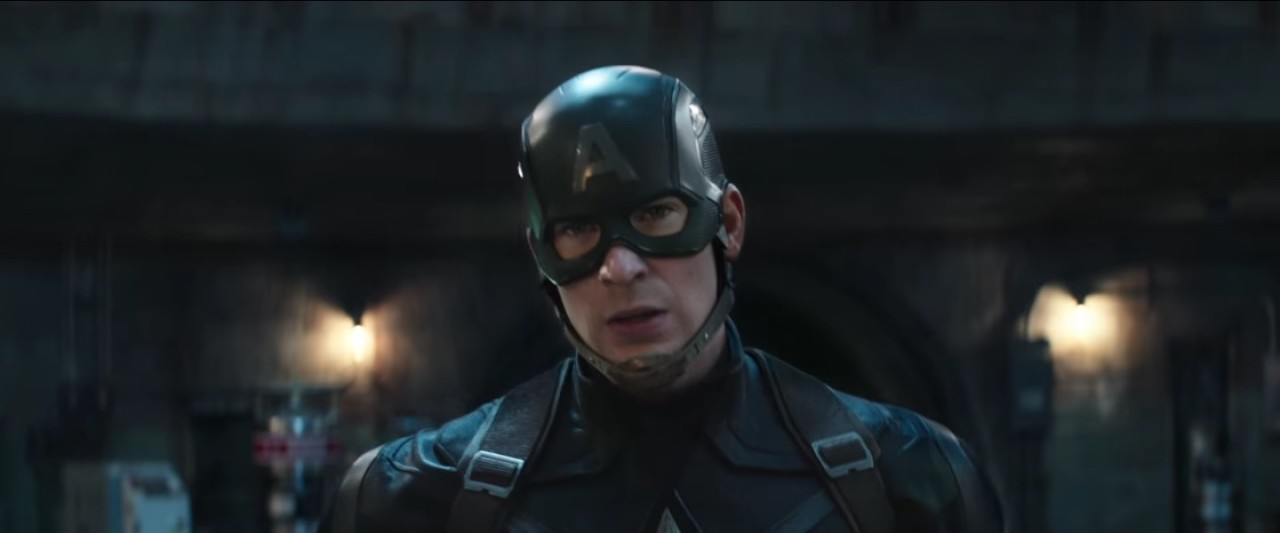 captain-america-civil-war-tv-spot-001-1280x533