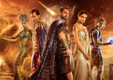 gods-of-egypt