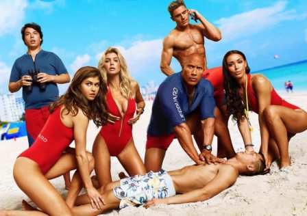 baywatch_beach_dwayne_johnson_the_rock_zack_efron_alexandra_daddario