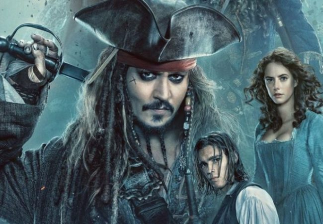 pirates_of_the_caribbean_dead_men_tell_no_tales_salazars_revenge_johnny_depp