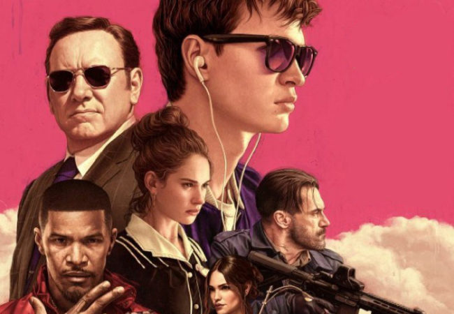 baby-driver-poster-pink-ansel-elgort-lily-james-kevin-spacey-edgar-wright