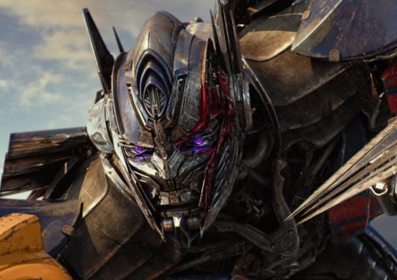 transformers-the-last-knight-optimus-prime-michael-bay