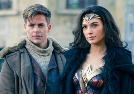 wonder_woman_gal_gadot_chris_pine_costume