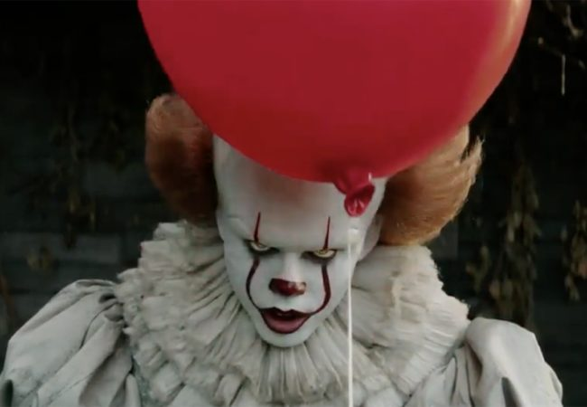 It-Pennywise-clown-stephen-king-horror-cinewipe